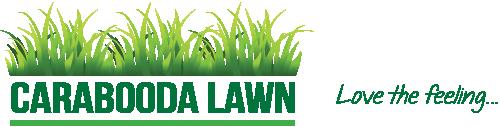 Carabooda Lawn