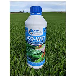 eco-wet