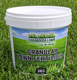 granular-fertiliser