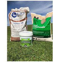premium-lawn-starter-package