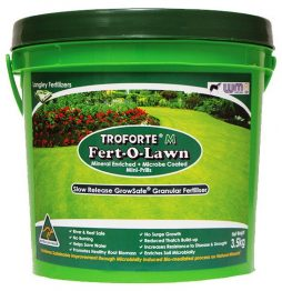 troforte-fert-o-lawn-fertilizer